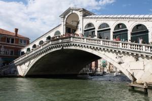 Venetië-6