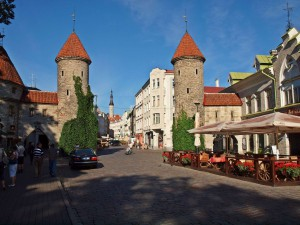 Tallinn_xl_21024495