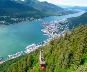 2..-Juneau