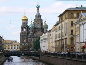 St_Petersburg_Cathedral