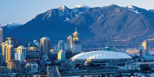 VancouverSkyline_hi