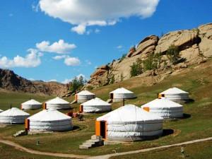 mongolie-gertenten-tiara-tours
