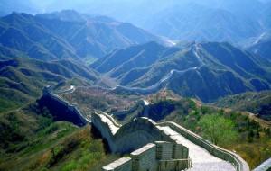 peking-chinesischemauer-01