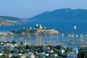 turkije-vakantie-bodrum-haven