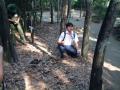 DSCF2012.JPG