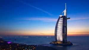 Dubai-Abu-Dhabi