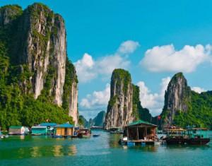 Halong-Bay-Vietnam_Viator