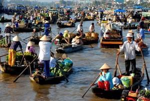 Mekong_delta_cruise2