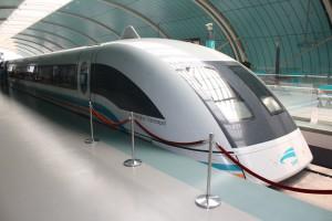 Shanghai_maglev