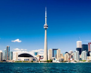 canada-cn-tower