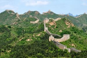 chinese_muur_tussen_jinshanling_simatai