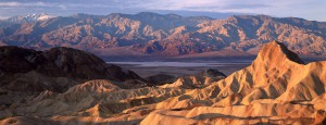 death-valley-national-park