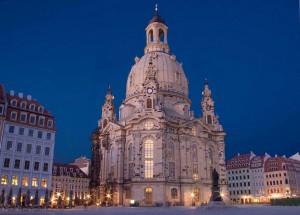 dres_Frauenkirche_Dresden