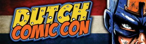 event_dutch_comic_con