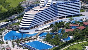 Titanic-De-Luxe-Beach-And-Resort-Hotel-photos-Exterior